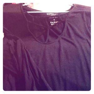 Long Torrid Shirt 👚
